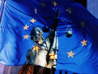 Corte_Europea1
