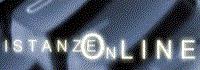IstanzeOnLine_logo4