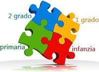 organici1-ruoli2014
