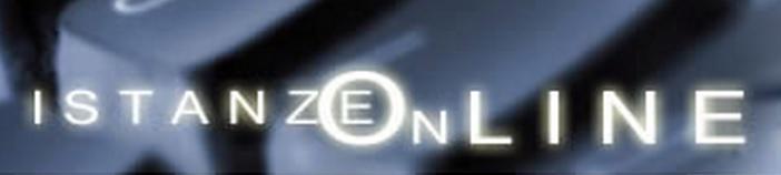 IstanzeOnLine_logo11