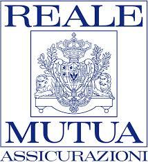 Reale-Mutua_logo1