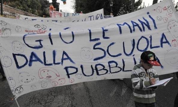Buona-scuola_sciopero1a