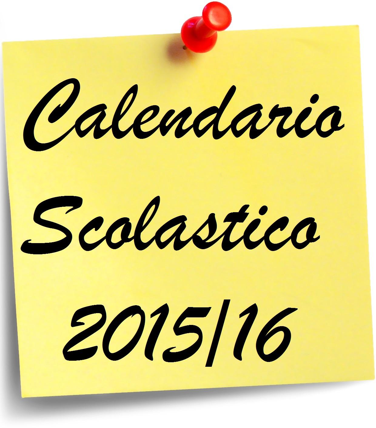 Calendario_15-16