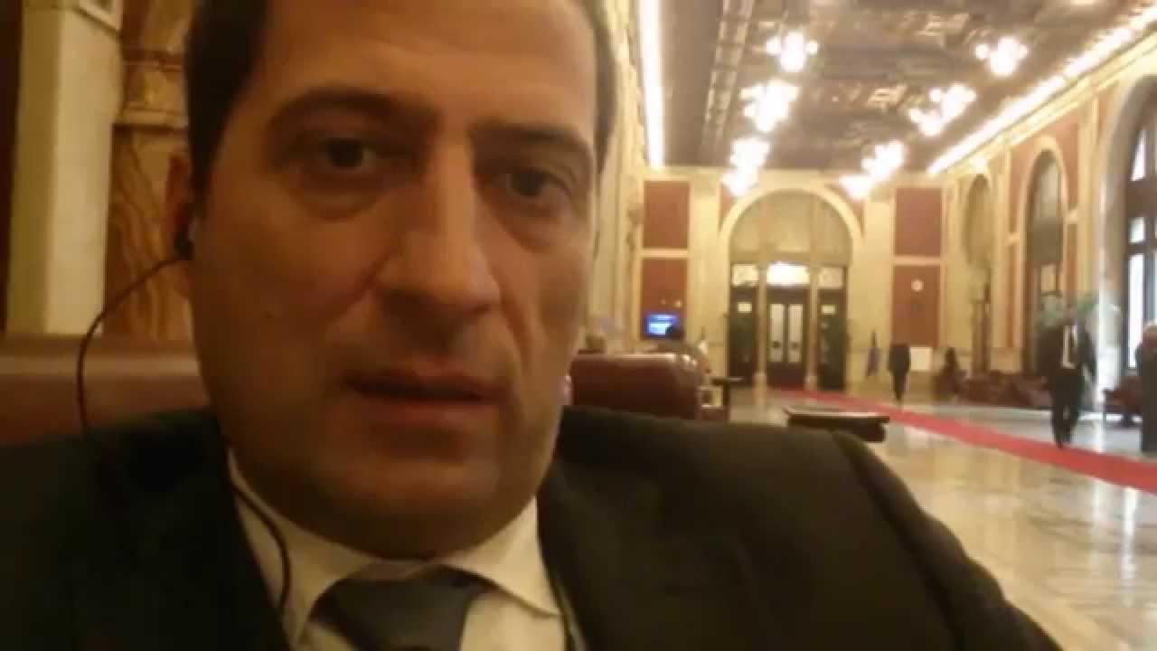 Gianluca-Vacca1