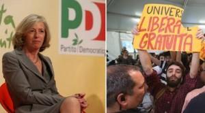 Giannini-protesta1