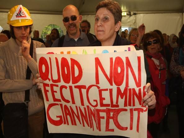 Giannini-protesta6