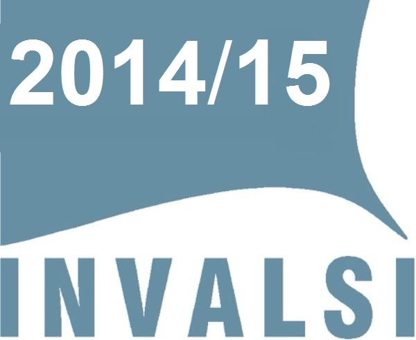 Invalsi-14-15a