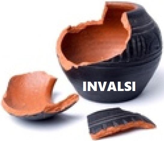 Invalsi-vaso-coccio1