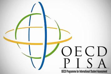OCSE_PISA1