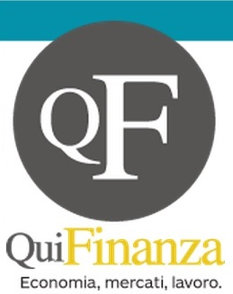 QuiFinanza_logo15