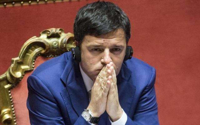 Renzi_preoccupato