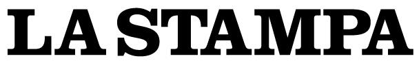 Stampa_logo14
