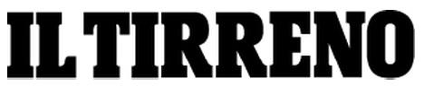 Tirreno_logo15