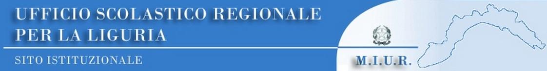 USR-Liguria_logo15