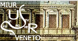 USRVE_logo14