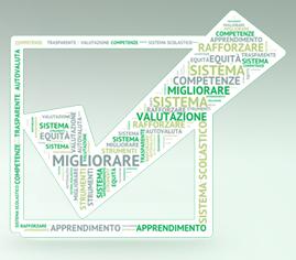 Valutazione_logo15B