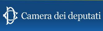 camera_logo15