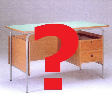 cattedra-domanda2