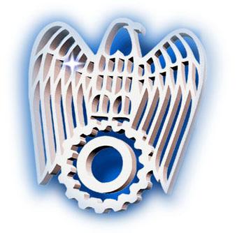 confindustria_logo2