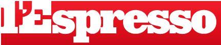 espresso_logo2013