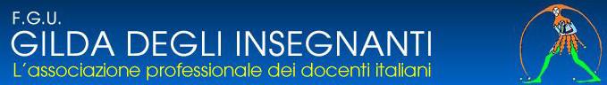 gilda-nazionale_logo-sito2b