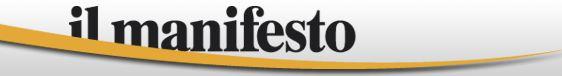 manifesto_logo1