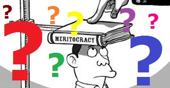 meritocrazia5_domande