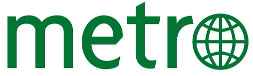 metro_logo15