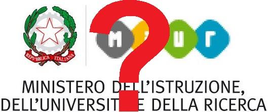 miur_logo-domanda1