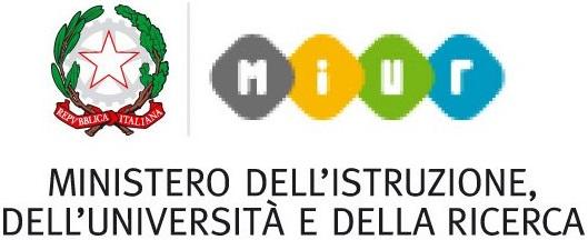 miur_logo15