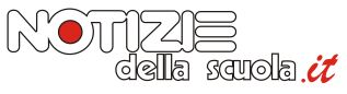 notizie-scuola_logo2