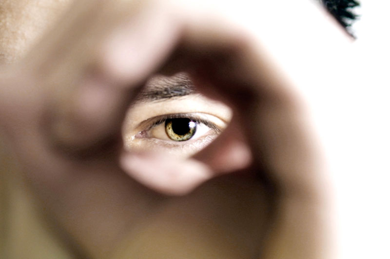 occhio_sorveglia1
