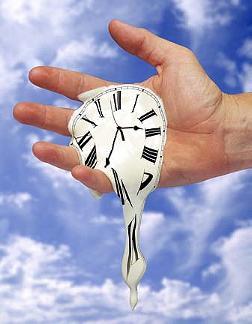 orologiofuso