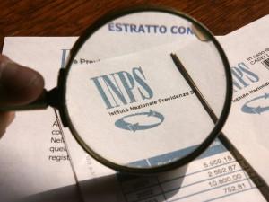 pensioni1-inps2