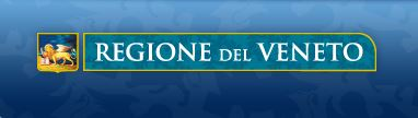 regione-Veneto_logo2013