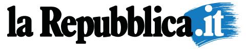 repubblica_logo2
