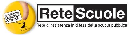 retescuole_logo15