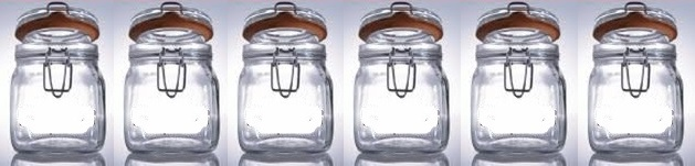 trasparenza-10