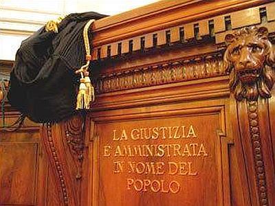tribunale1_toga