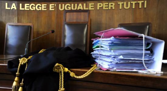 tribunale25