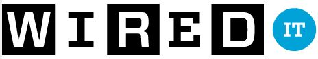 wired_logo1