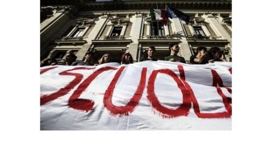 Buona-scuola_sciopero3a