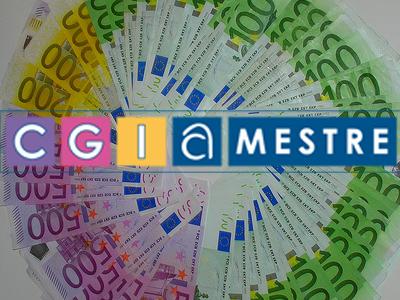 CGIA-mestre1
