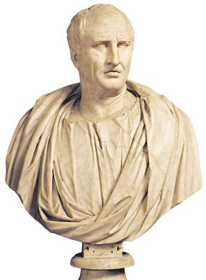 Cicerone6