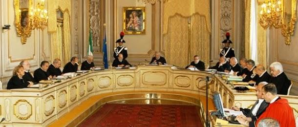 Corte-Costituzionale11