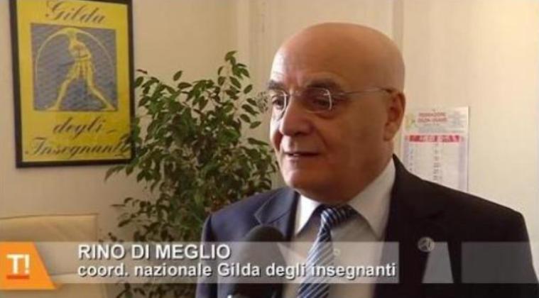 DiMeglio16