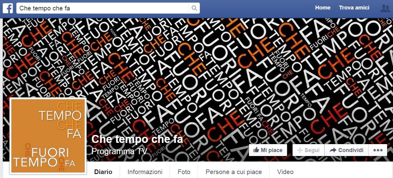 FB-chetempochefa_logo1