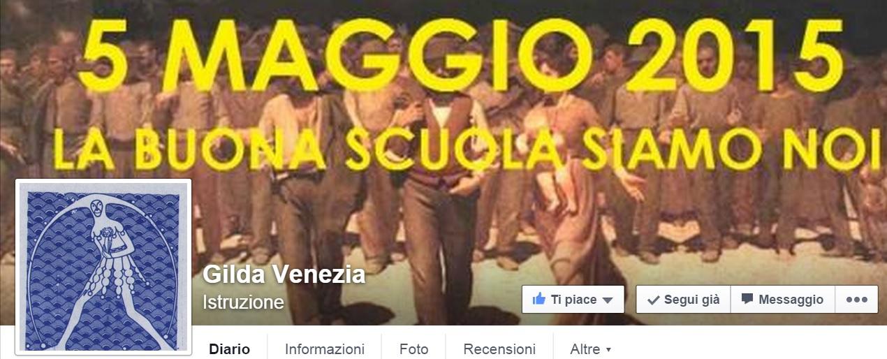 GildaVenezia-FB_logo15
