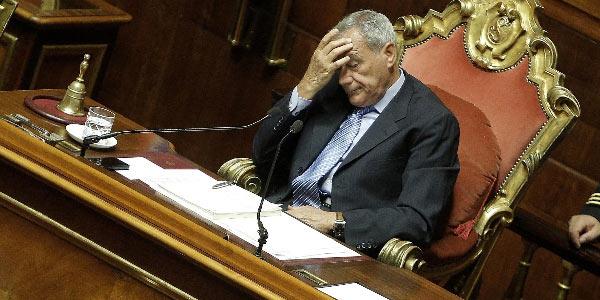 Grasso-Senato1