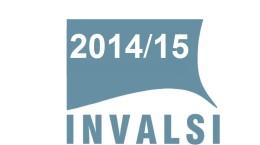 Invalsi-14-15b